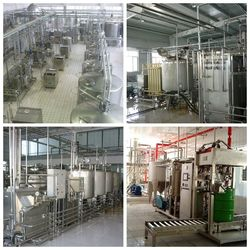 KUNSHAN YGT IMP.&EXP. CO.,LTD